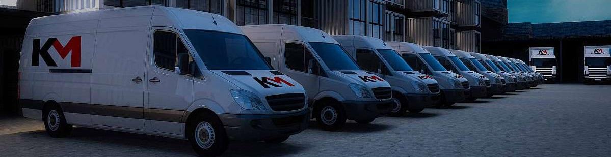 Verhuisfirma West-Vlaanderen